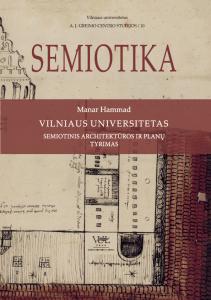 Semiotika cover 10