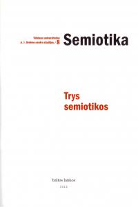 Semiotika cover 8