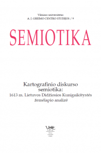 Semiotika cover 9