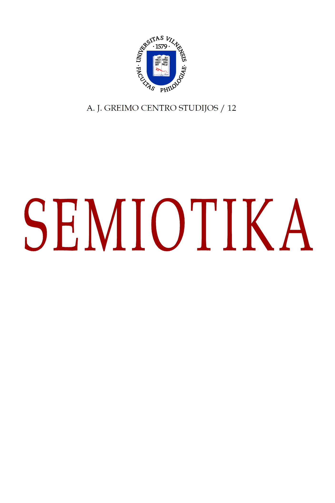 Semiotika cover 11
