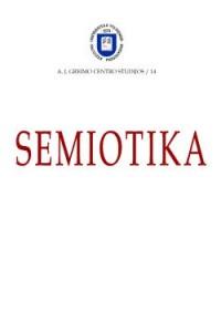 Semiotika-14